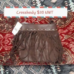 Handbags - Purses and shoes